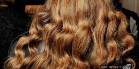 Глазурування волосся в домашніх умовах - чудо засіб!