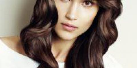 Інтенсивний догляд за волоссям