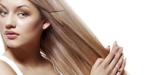 Ефективність застосування желатинових масок для здоров`я волосся