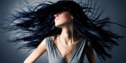 Ефективні відвари і реп`яхової маски для волосся