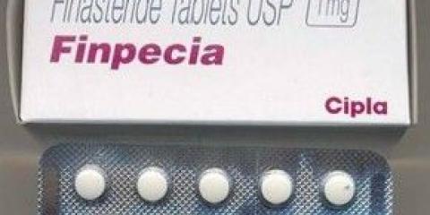 Ефективні таблетки для швидкого росту волосся на голові і проти випадіння
