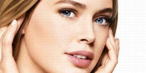 Ефірна олія герані - для краси та здоров`я