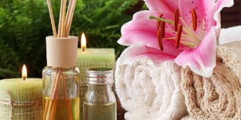 Ефірні масла для росту волосся: застосування, рецепти, очікуваний ефект