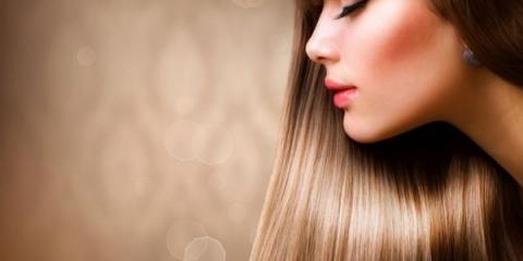 Як швидко відростити волосся в домашніх умовах