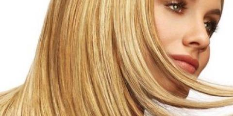 Як використовувати освітлюючий тонік для волосся?