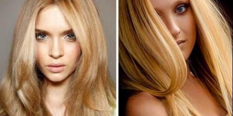 Як знайти свій колір волосся, але при цьому залишатися в тренді?