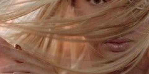 Як освітлити волосся в домашніх умовах?