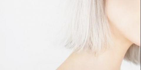 Як правильно очищати шкіру обличчя влітку.