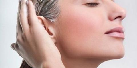 Як приготувати желатинову маску для волосся в домашніх умовах