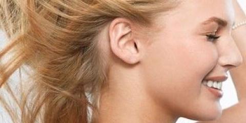 Як доглядати за тонкими жирним волоссям
