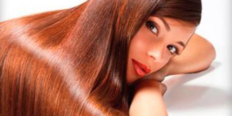 Як вибрати і використовувати рідкий кератин для волосся