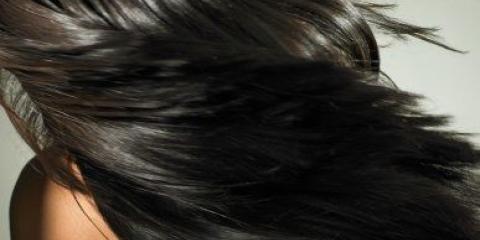Критерії вибору бальзаму для волосся