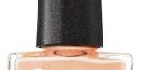 Лак для нігтів divage sugar matt (№02) - золотистий колір з цукрової текстурою