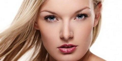 Ліфтинг обличчя і ефект лікувальних масок