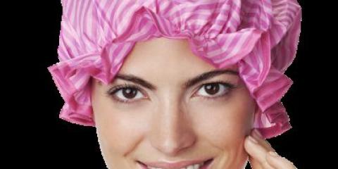 Лляна олія для волосся: доведена ефективність!