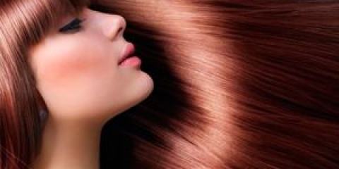 Кращі способи і засоби для швидкого відновлення волосся