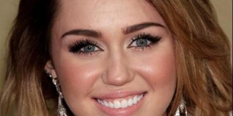 Makeup: покрокова інструкція мейкап як у майли?