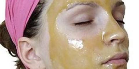 Маска для обличчя з яйця - неоціненна допомога вашій шкірі