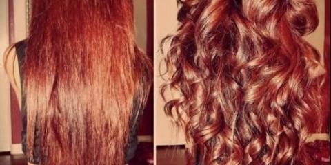 Маска для росту волосся з настойкою перцю.