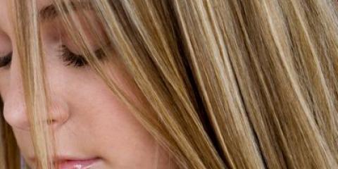Маска для волосся з дині - шукаємо корисне в простих продуктах