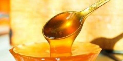 Маска для волосся з яйцем і медом: краще, ніж в салоні