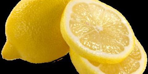 Маска для волосся з лимоном підходить для будь-якого типу волосся