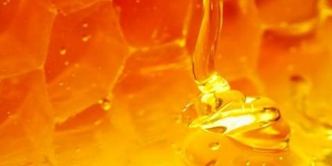 Маска для волосся з медом: рецепти оздоровлення волосся