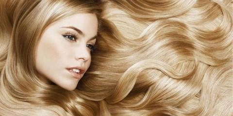 Маски для освітлення волосся: старовинні рецепти