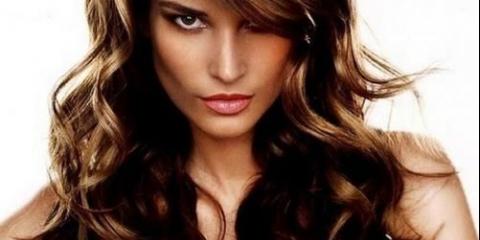 Маски для божевільного обсягу волосся: