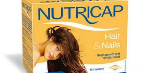 Маски з авокадо для волосся