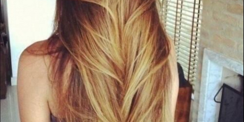 Маски від випадіння волосся?