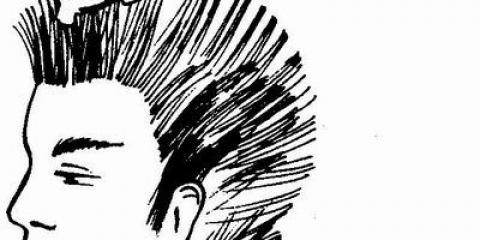Метод мелірування волосся ефект сонячних відблисків