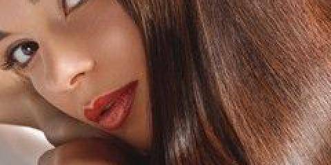 Міфи про догляд за жирним волоссям