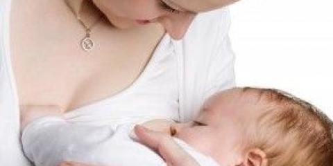 Чи можна фарбувати волосся при грудному вигодовуванні: поради молодим мамам