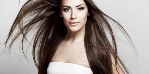 Набір для ламінування волосся: принцип дії