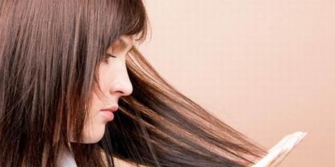 Народні засоби для росту волосся: від регулярності до ефективності