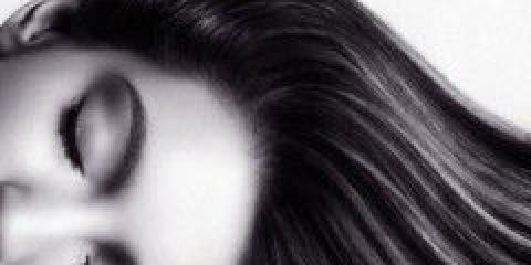 Новорічні зачіски 2014