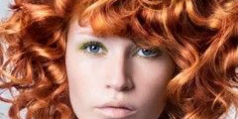 Чи потрібен догляд за волоссям після карвінгу?