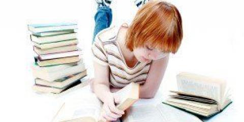 Про скасування домашнього завдання - новина вересня 2013