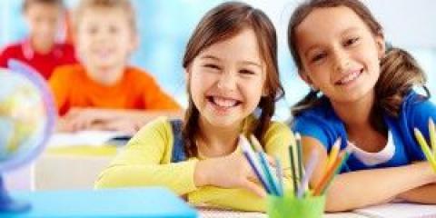 Загальна характеристика класу (на допомогу педагогам)