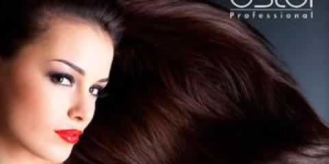 Огляд фарб для волосся естель і фото палітри кольорів