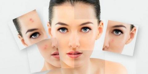 Помилки догляду за шкірою, яких варто уникати