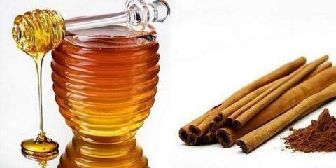 Освітлення волосся медом і корицею - корисне і безпечне