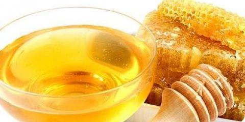 Освітлення волосся медом - і краса, і користь