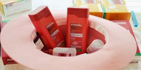 Відгуки людей про шампуні фітовал проти випадіння волосся