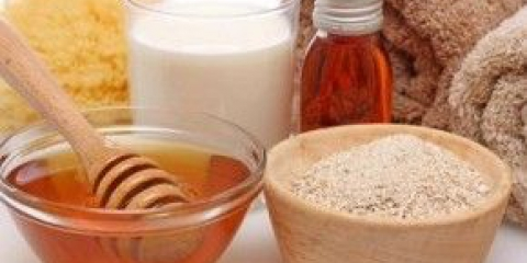 Панацея для проблемних волосся: масло зародків пшениці