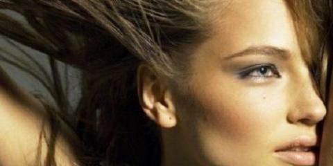 Перцева маска для волосся: доступно, недорого і ефективно