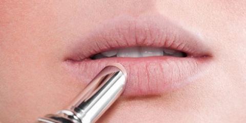 Чому від нас приховували чудодійний праймер для губ?