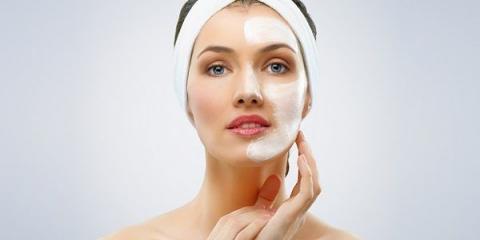 Полісорб - корисна й ефективна основа маски для обличчя