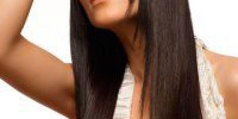 Зачіски для довгого волосся 2012